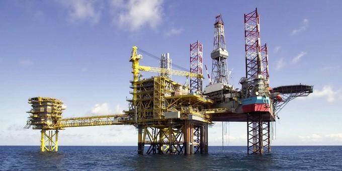 L'OPEP siffle la fin de partie du pétrole pas cher !