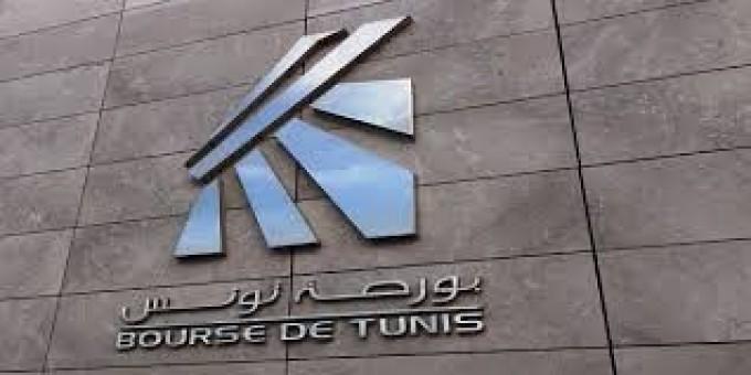 La Bourse de Tunis s'allie avec Nasdaq Dubaï
