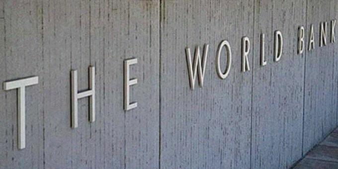 La Banque Mondiale rationalise Tayssir et Ramed
