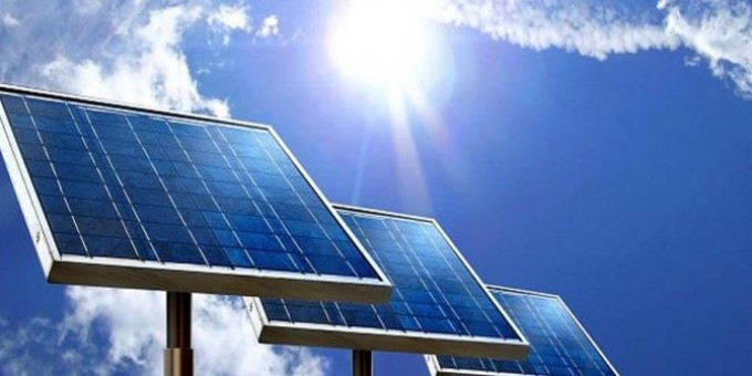 Quid du plan solaire algérien