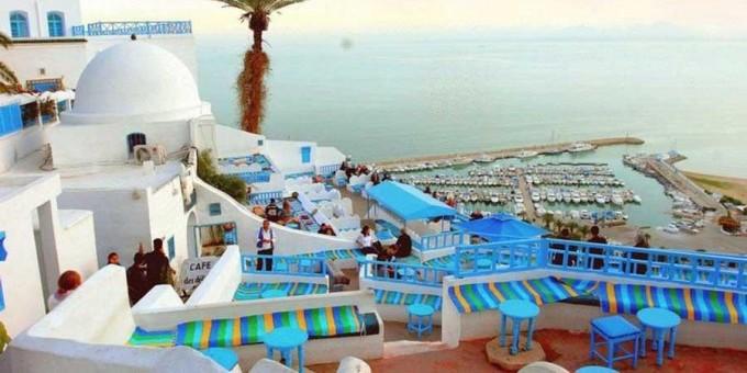 Retour sur la situation du tourisme en Tunisie
