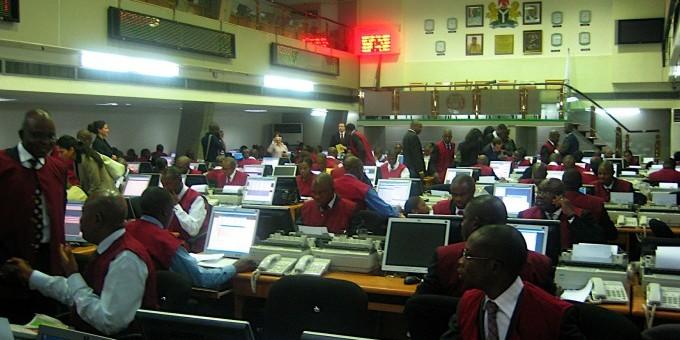 Les Bourses africaines et le financement de l'Economie réelle