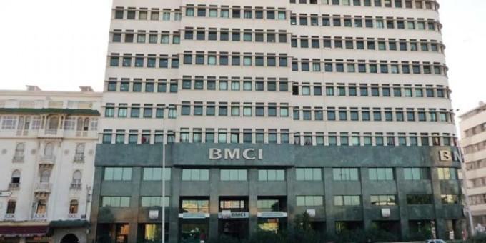 La BMCI s'éloigne de ses résultats normatifs