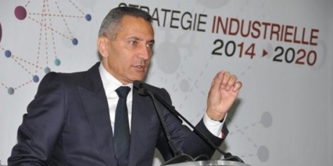 L'industrie marocaine et le challenge de la qualité