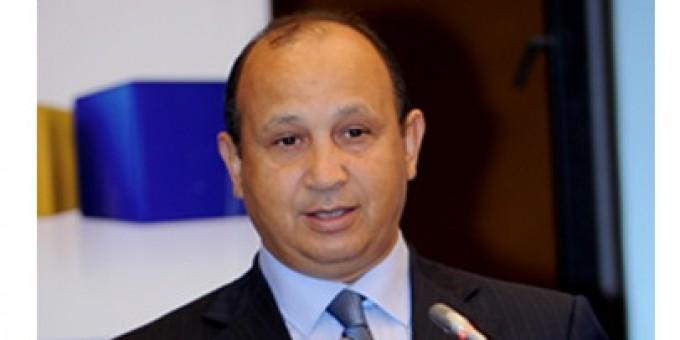Maroc Telecom re�oit un avertissement de la part de l'ANRT