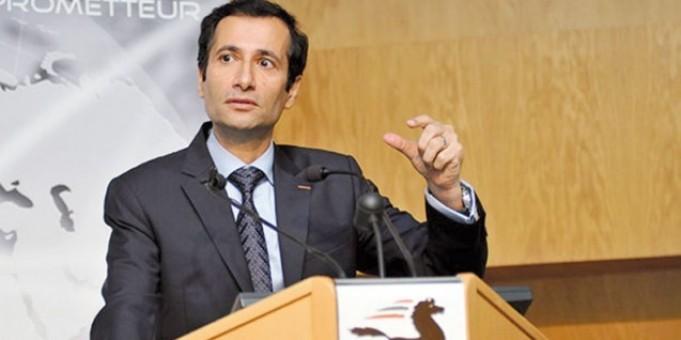La BCP ajuste sa stratégie africaine