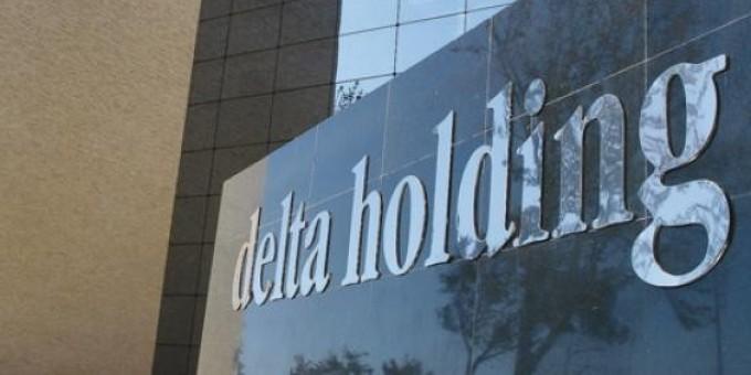 Delta Holding confirme sa bonne dynamique