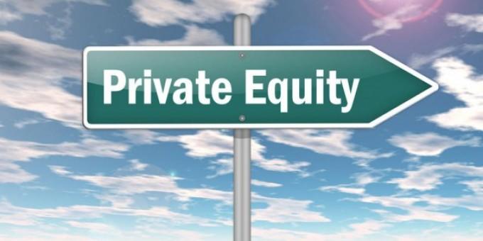 Un TRI de 13% pour le Capital Investissement au Maroc