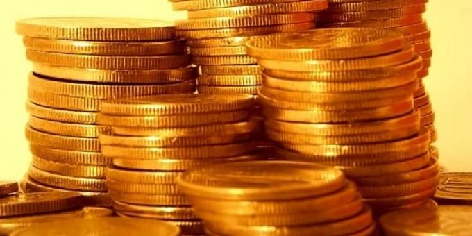 Est-ce que la conjoncture économique est favorable à l'investissement ?