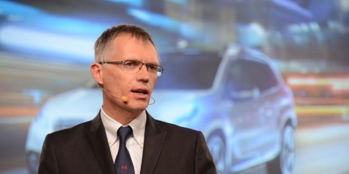 Quid de l'impact d'Opel sur PSA Kénitra