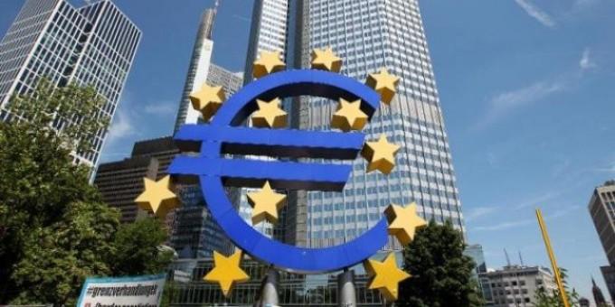 Pourquoi l'euro est vital pour la France ?