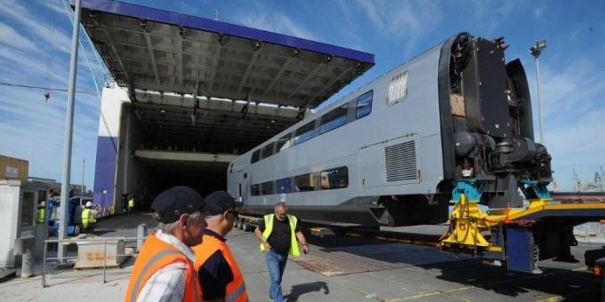 Inwi inspire la SNCF pour la marque de TGV ?