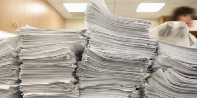 Edito : le revers de la rigidité de la législation du travail