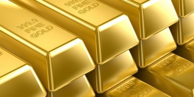 L'Or en superformance