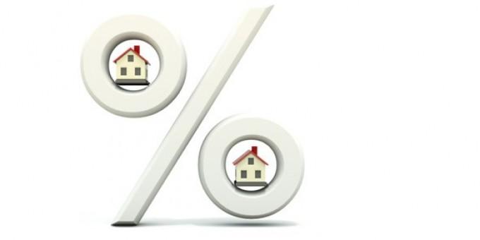 Une nouvelle solution de paiement sur le marché immobilier