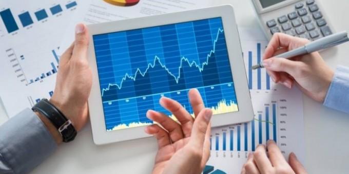 Quel arbitrage entre les produits taux et les actions