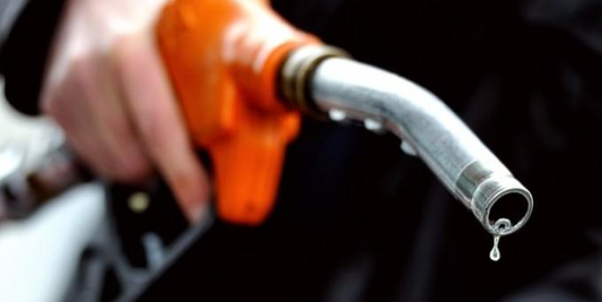 Daoudi constate la hausse de la marge des pétroliers