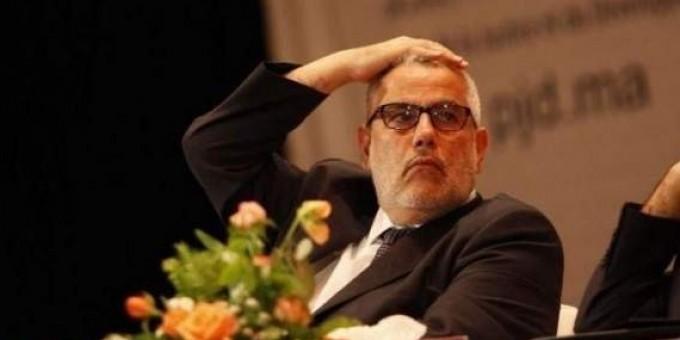 Un accord proche entre Benkirane et Akhannouch ?