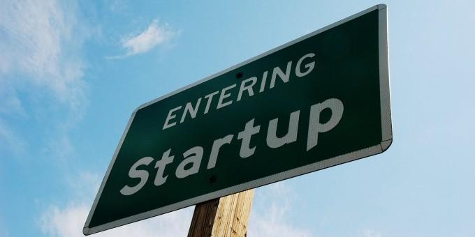 Quid de l'écosystème des Start-Up