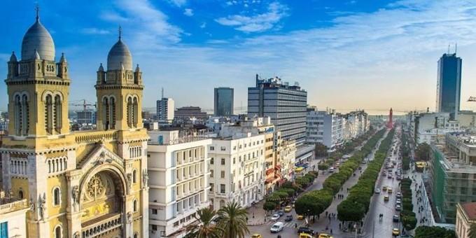 Un tableau gris pour l'économie en Tunisie