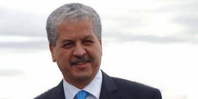 L'Algérie et la double erreur sur le pétrole