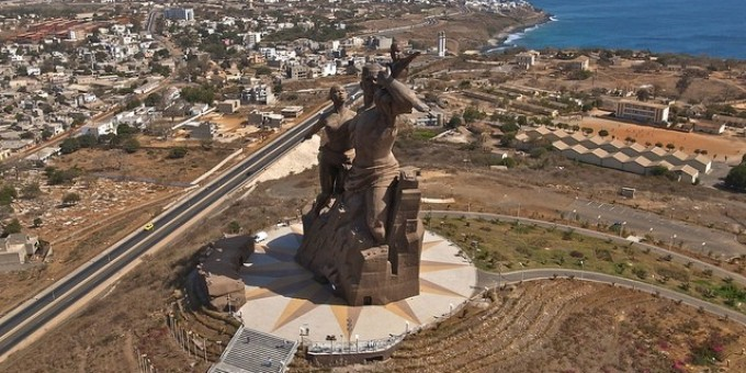 Les banques marocaines en tête à l'UEMOA