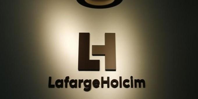 LafargeHolcim Maroc en voie de réussir la fusion