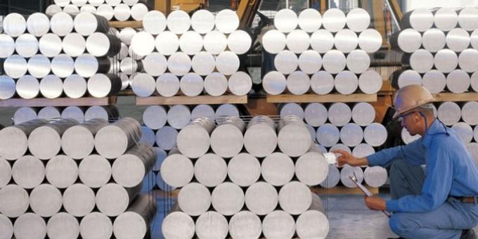 Aluminium Maroc : une perte caus�e par une escroquerie