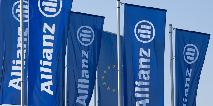 Un bon démarrage pour Allianz Maroc