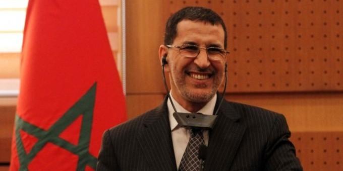 Othmani fixe les objectifs du Budget 2018