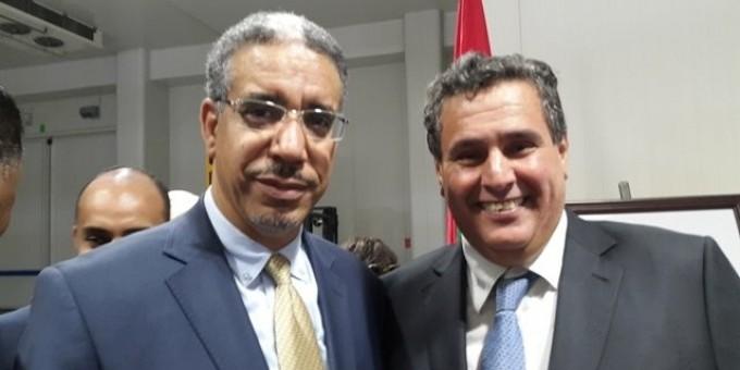 Quid des scénarios après le blocage entre Benkirane et Akhannouch