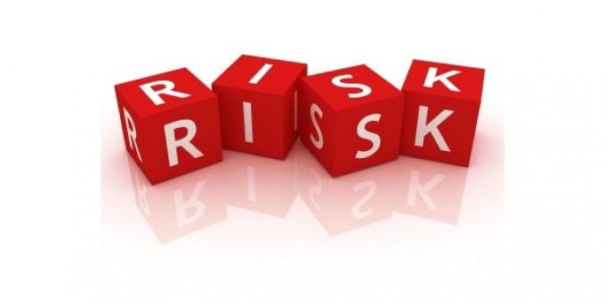 Quid du sentiment sur le risque dans les banques