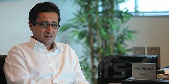 Tunisie : Le patron d'une SDB nommé ministre