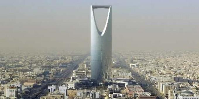 L�Arabie Saoudite et l��mancipation du p�trole