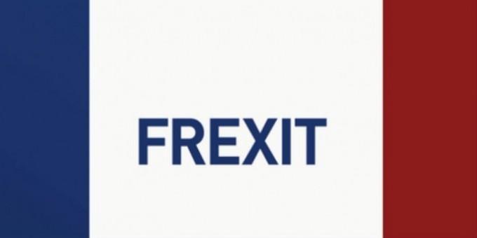 Quel impact du Frexit au Maroc ?