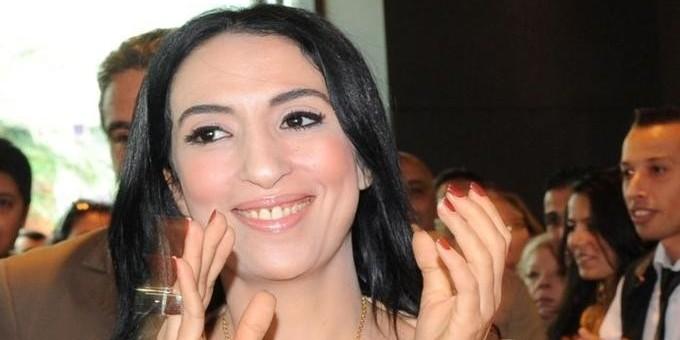 Salwa Akhannouch se lance dans la cosmétique