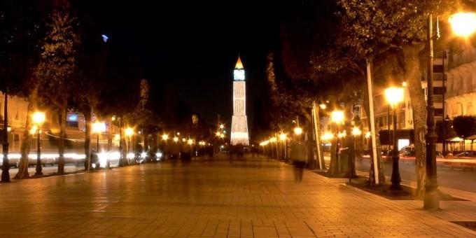 Le CFC aura son concurrent tunisien