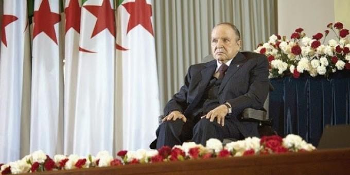 L'Algérie vue par le Sénat français