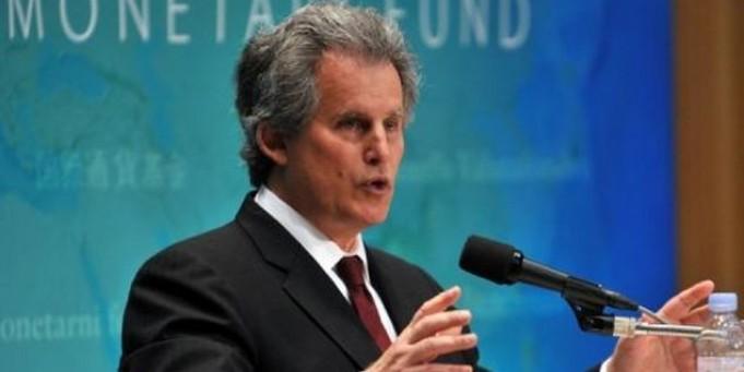 Le FMI et la feuille de route du gouvernement