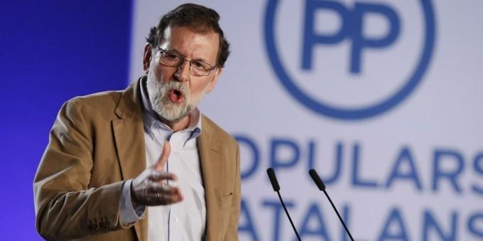 Quid de l'impact économique de la situation en Catalogne